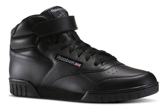 Botas Zapatos Reebok Americanos 100% Originales Exclusivo
