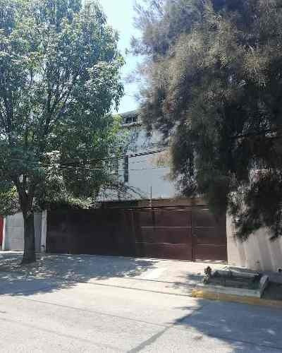 Country Club Casa En Venta