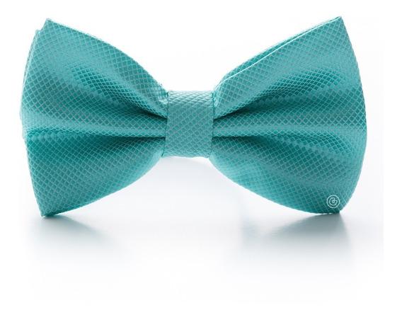 Corbata De Moño Hombre Clásico - Varios Colores - Grin Accs
