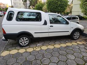 Fiat Strada 1.5 Working 2p 2001
