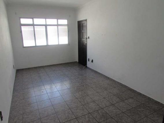Ref 12765 - Apto 2 Dorm - Boqueirão - Parcela Ou Financia - V12765