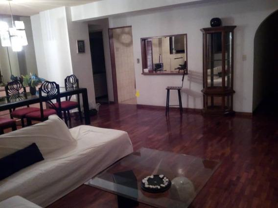 Apartamento En Alquiler Terrazas Del Avila