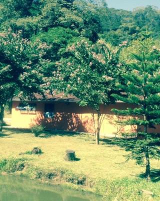 Casa Linear De 3 Quartos - 204200998 - 32009455