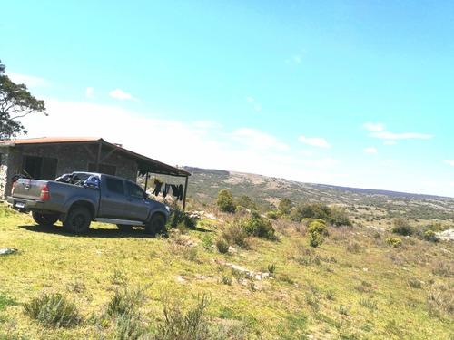 Toyota Hilux 2015 2.7 Cd Srv Vvti 4x2 - A3