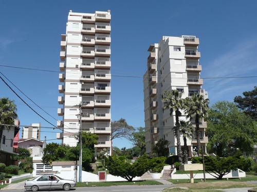 Venta De Departamento 2 Ambientes Villa Gesell Zona Centro