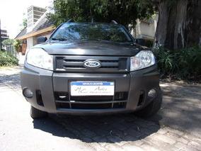 Ford Ecosport 2.0l Xls 4x2 5 Puertas