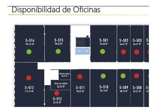Local En Centro Comercial En Paseos De Opichen, Mérida