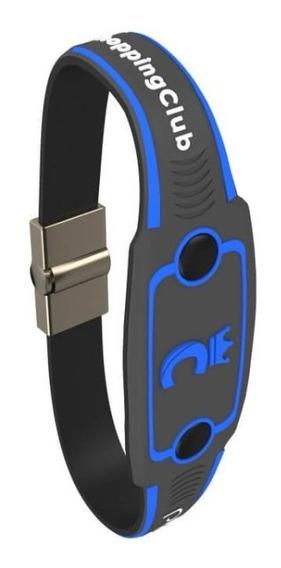 Pulseira Magnética New Pulse Max