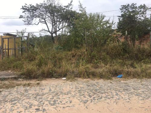 Imagem 1 de 11 de Lote Para Venda Em Ribeirão Das Neves, Rosaneves - L25_1-1358691