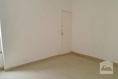 Apartamento 3 Quartos No Anchieta À Venda - Cod: 243065 - 243065