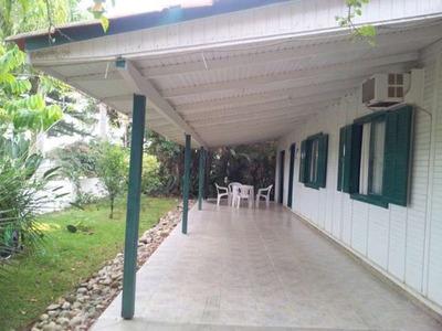 Casa - Bmatgra - 2813157