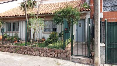 Casa En Anzani Y Rivera