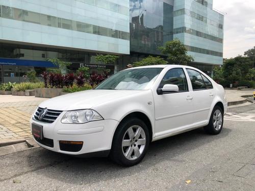 Volkswagen Jetta Automatico