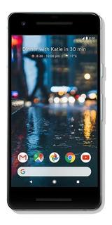 Google Pixel 2 Xl 128gb (sob Encomenda)