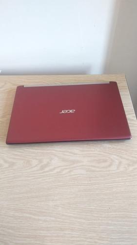 Acer Aspire A515 51 Oferta En Un Pago $65mil