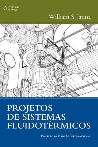 Projetos De Sistemas Fluidotérmicos