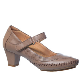 af1d9382d6 Sapatos Fendi Feminino - Sapatos no Mercado Livre Brasil