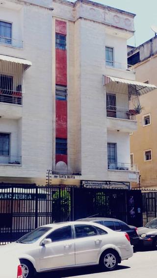 Apartamento En Venta En Las Acacias Los Simbolos Av-lac001