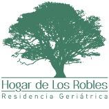 Residencia Geriátrica - Hogar Para Adultos Mayores