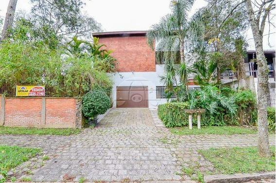 Terreno - Comercial/residencial - 152594
