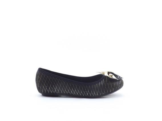 Zapatos Molekinha Chatitas Chatas Nena Balerina Liquidacion