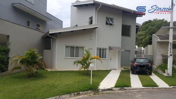 Casa Com Valor Muito Bom. - Ca1145