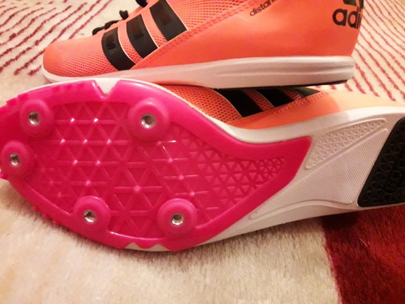 Running adidas Distancestar