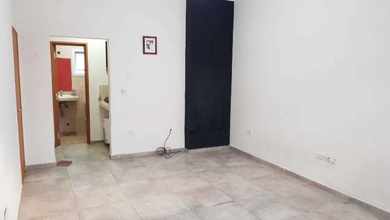Local 62 Y 9 - Bellas Artes- Dueño Particular - Sin Expensas