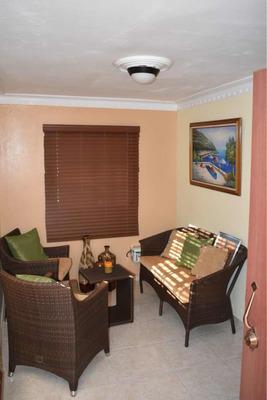 Vendo Casa En Vista Hermosa Confortable Y El Mejor Precio