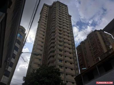 Apartamentos En Venta Y
