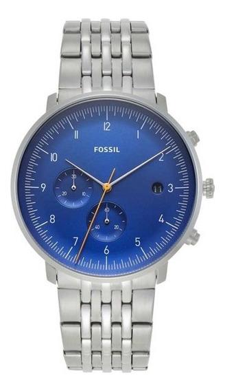 Relógio Masculino Fossil Fs5542