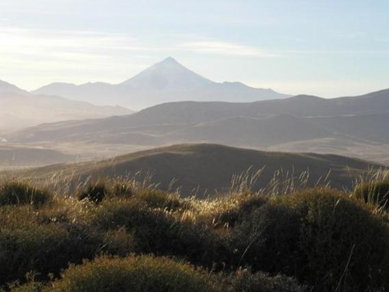 Estancia En Venta En Junin De Los Andes