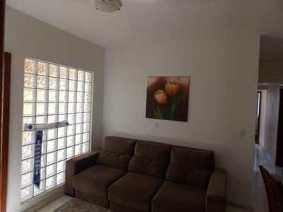 Apartamento Com Área Privativa Com 3 Quartos Para Comprar No Buritis Em Belo Horizonte/mg - 1981