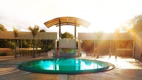 Lotes Residenciales En Playa Del Carmen, Quintana Roo