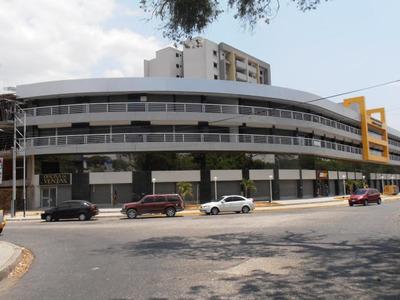 Local Comercial En Venta San Jacinto Maracay Ndd 19-1060