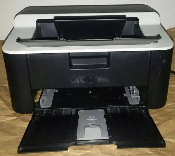 Impressora Brother Laser Hl-1112