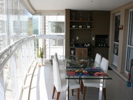 Apartamento - Ap02991 - 33295615