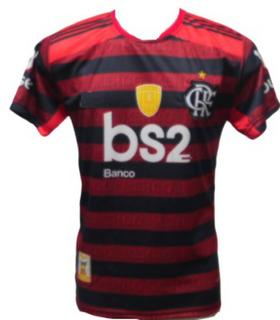 Camisetas De Time Futebol Brasileiro Europeu E Seleções Euro