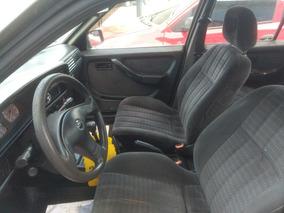 Chevrolet Monza Gls 2.0