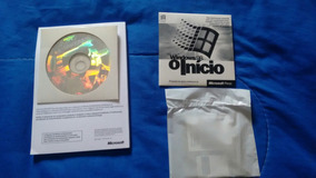 Windows 98 Completo