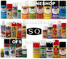 Productos Quimicos Sq Freezing Dr Care Pida Precios Mayor