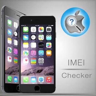 Check Carrier Quieres Saber La Compañia De Tu iPhone?