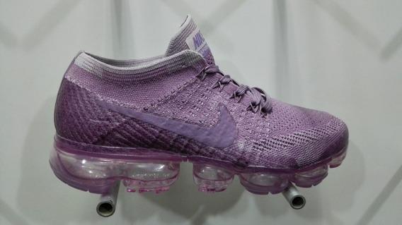 Nuevos Zapatos Nike Vapormax 2018 Dama Talla 36-40 Eur