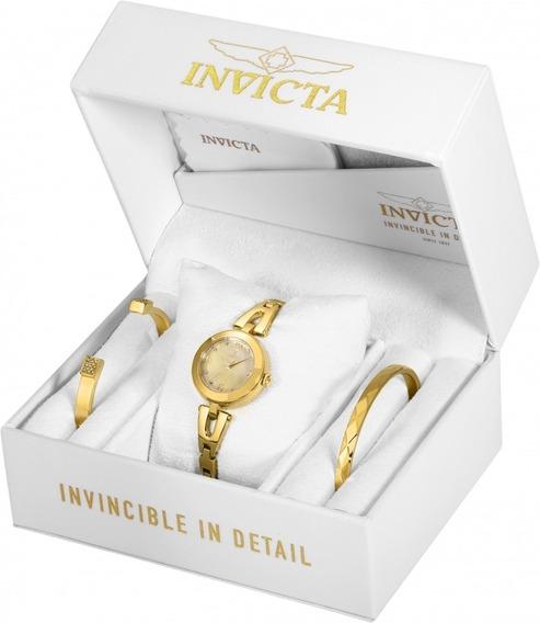 Invicta 29331