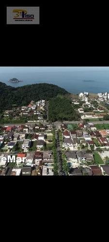 Imagem 1 de 15 de Casa De Condominio Em Balneário Praia Do Pernambuco  -  Guarujá - 1589