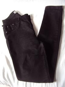 Calça Jeans Feminina No Alcance Tamanho 46