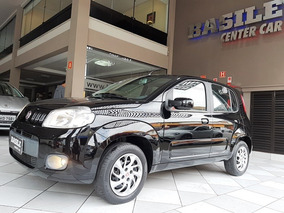 Fiat Uno 1.4 Economy 8v Flex 2014