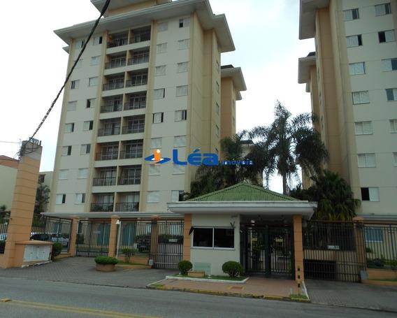 Apartamento - Ap00507 - 68064268