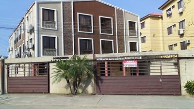 Departmento 3 Dormitorios 2 Baños