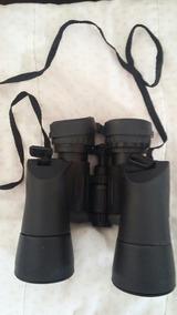Binóculo Binocular